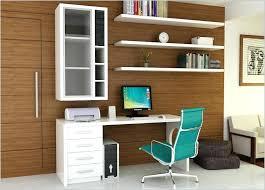 hom office furniture. space saving office furniture home uk sets organization tips hom