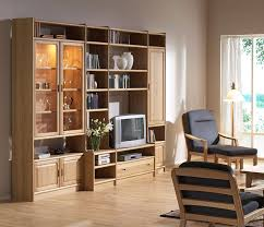 dyrlund k4 wall unit
