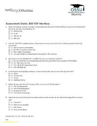 Example Fax Cover Letters 10 Fax Cover Letter Example Lycee St Louis
