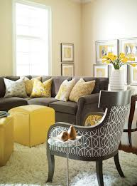 Home Decor Accent Furniture Home decor ideas with accent chairs News Events by BRABBU 2