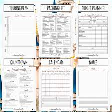 020 Template Ideas Daily Activity Log Excel Calendar Blank Monthly