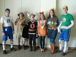 internet explorer costume diy internet browser costumes internet explorer safari opera