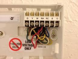 trane baysens019b thermostat wiring diagram facbooik com Lux Thermostat Wiring Diagram lux thermostat wiring diagram wiring diagram lux thermostat wiring diagram dmh110