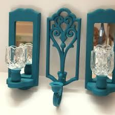 Teal Home Decor Accents Decor Tips Awesome Dining Room Teal Home Decor Accents Color For 59