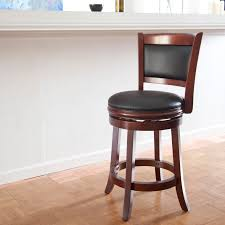 used commercial bar stools for sale. plain stools full size of bar stoolsheavy duty commercial stools  counters used home  and for sale o
