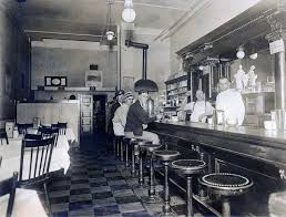 glass counters tea room google search master harold and  master harold and the boys essays gradesaver