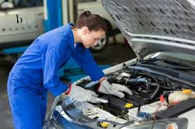 Image result for photos of mechanics