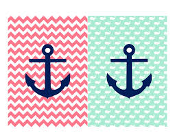 cute anchor iphone wallpapers tumblr. Interesting Iphone 1600x900  On Cute Anchor Iphone Wallpapers Tumblr L