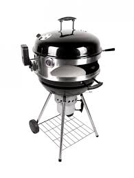 Matador Outdoor Kitchen 12 Of The Best Barbecues
