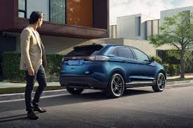 2018 chrysler fleet guide. unique chrysler 2018 ford edge to chrysler fleet guide