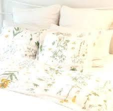 ikea duvet duv ss homely ideas full size comforter trend covers king for your on bed ikea duvet