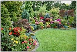 Fall Landscaping Articlespagemachinecom Page 5 Articlespagemachinecom Landscaping