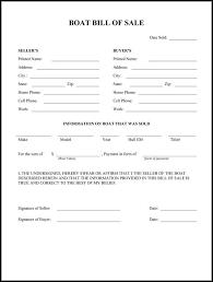 real estate bill of sale form printable sample bill of sale pdf form real estate forms