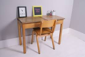 kids office desk. kids school desk officedesk chair chairs home office furniture s