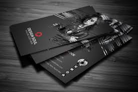 Photography Business Cards 20 Templates Ideas Design Shack