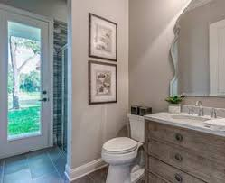 Small Bathroom Color Ideas  28 Images  Miscellaneous Paint Color Colorful Bathroom Ideas