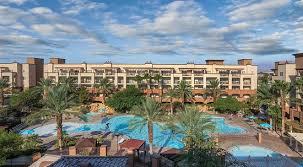 3 Bedroom Hotel Las Vegas Exterior Property New Decorating Ideas