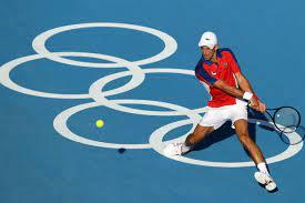 Novak Djokovic agrees with Daniil ...