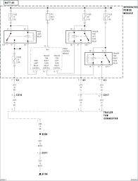 dodge m37 wiring diagram car wiring dodge ram radio wiring diagram dodge m37 wiring diagram dodge ram wiring diagram 1953 dodge m37 wiring diagram