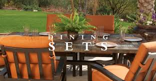 Stunning Patio Furniture Clearance Discount Patio Furniture In Cheap Patio Dining Sets