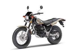 2018 suzuki dual sport. delighful 2018 getting into the dualsport scene or very new to trail riding  experience yamaha has got you covered with even more affordable 2018 tw200 and suzuki dual sport