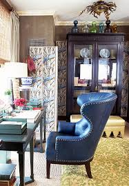 wingback office chair furniture ideas amazing. as a standin for desk chair wingback office furniture ideas amazing