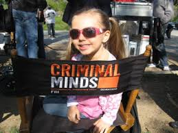 Criminal Minds Fanatic's Favorite Things: CRIMINAL MINDS QUOTE ...