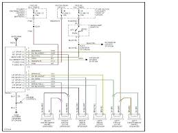 2010 dodge charger wiring diagram fuse box or you are a student 2010 dodge charger fuse box location 2010 dodge charger wiring diagram fuse box or you are a student maybe even who just