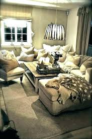 cozy living furniture. Cozy Living Room Ideas Cosy Modern  Furniture