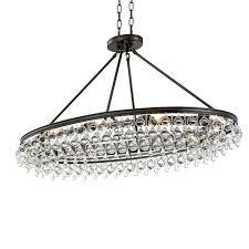 bulk chandelier crystals teardrop chandelier crystals calypso light crystal home improvement loans bulk chandelier crystals