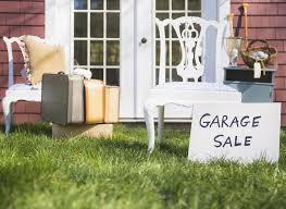 Garage Sale Getty 58d3e90b5f9b E2b4a Second Home Furniture Resale T99