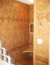 Decorative Bathroom Tile Decorative Bathroom Tile Bathroom Mirror Decor Ideas Tips