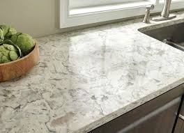 quartz countertop seam placement prefabricated lets get stoned prefab quartz countertop seam