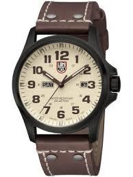 luminox watches view the creative watch co range luminox men s 1920 series field atacama day date