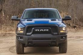 2018 dodge ram 1500 concept. modren concept 15  17 with 2018 dodge ram 1500 concept o