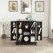 Living Room Bar Cabinet Rec Room Bar Cabinets Bar Table 100319 Tables Rooms For Less