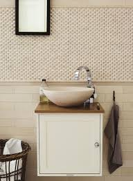 Fired Earth Kitchen Tiles How To Decorate A Home With Tiles Good Housekeeping