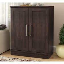 decorative storage cabinets. Plain Storage Quickview Intended Decorative Storage Cabinets