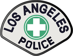 Nypd Lieutenant Salary Chart 2018 Los Angeles Police Department Wikipedia