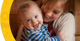 Введение <b>детского питания</b> | Fisher Price