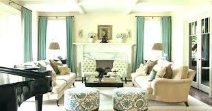 rearrange furniture ideas. Help Rearrange Furniture Ideas R