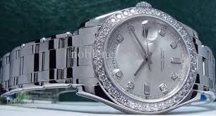 luxury men s platinum diamond masterpiece sapphire automatic men s luxury men s platinum diamond masterpiece sapphire automatic men s mechanical watches mens watch online watch buy online buy watch from noblenessoo
