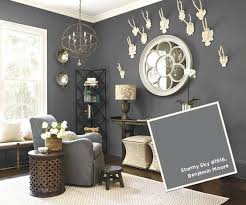 gray paint living room ideas. my top 10 benjamin moore grays. graybenjamin bedroombenjamin gray paint living room ideas