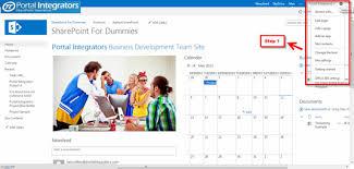 Sharepoint Gantt Chart Date Range How To Create Task Lists With Gantt Chart View In Sharepoint