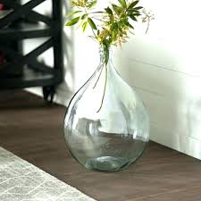great ideas small glass vases perfect sample interior collection bowl