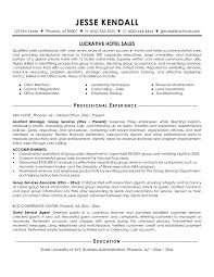 Spare Parts Sales Engineer Resume Cheap Thesis Statement Writers