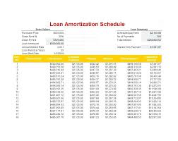Loan Format In Excel Projected Balance Sheet Format In Excel For Bank Loan Confirmation