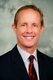 Charles Willits Profile - Michael Saunders & Company®
