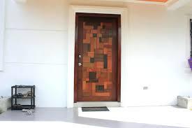 modern single door designs for houses. Door Designs For Homes Rooms Modern Bedroom Main Entrance Design Interior Front Single Houses .