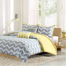 yellow and gray bedroom: gray bedroom ideas yellow and grey bedroom design yellow and gray within gray and yellow bedroom ideas